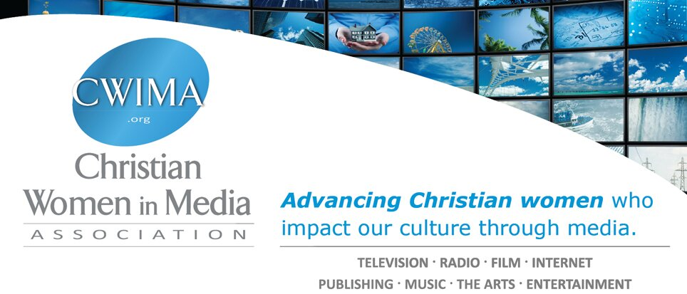 Christian Women in Media